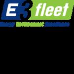 E3 Fleet logo