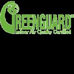 Green Guard Certification logo