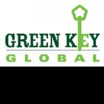 Green Key Global logo